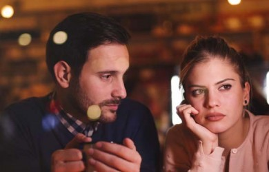 Useful Insights Into Lack of Romance in Your Relationship