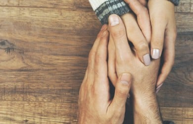 How to Rebuild a Marriage: Here's an 7-Step Rescue Plan