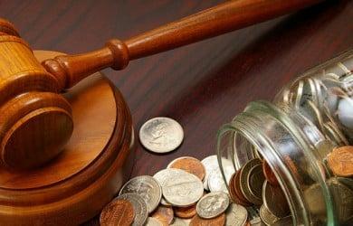8 Smart Ways to Handle Finances During Marital Separation