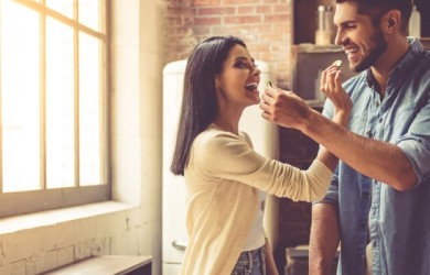 How to Include Positive Communication in Marriage