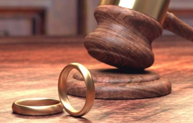 Important Legal Divorce Advice to Consider