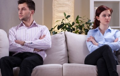 Is It True That Separation Builds Stronger Marriages?
