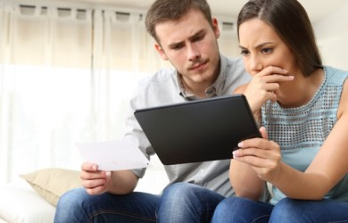 Understanding Marriage and Financial Expectation