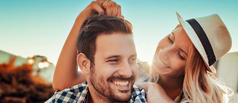 Here are a few ways to consciously develop and retain intimacy in your relationship