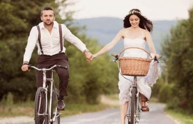 8 Marriage Preparation Tips to Sustain Marital Happiness