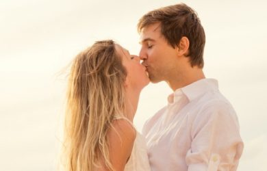 A Guide to Enhancing Emotional Intimacy with Your Spouse
