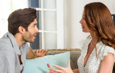A Small Shift in Communication Can Make a Big Difference in Your Relationship