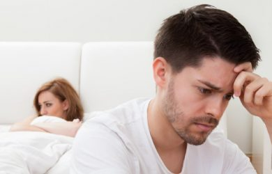 Cheating in Marriage Law- Know Your State Laws on Infidelity