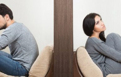 7 Extremely Silly but True Reasons Why Couples Divorce