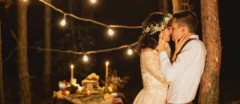 How To Have The Best Wedding Night Ever 9 Fun Tips Marriage Com