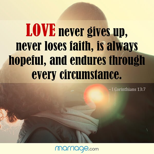 56 Best Love Quotes That Will Make You Think   Marriage com