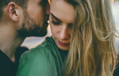 4 Ways to Increase Your Intimacy Quotient with Your Husband