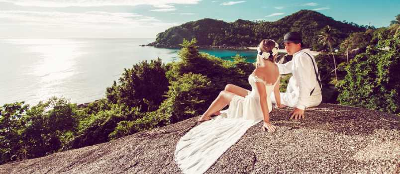 Here are 10 tips to make your honeymoon a fun and memorable occasion