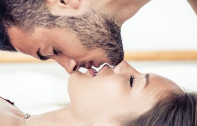 Physical-intimacy-in-relationship