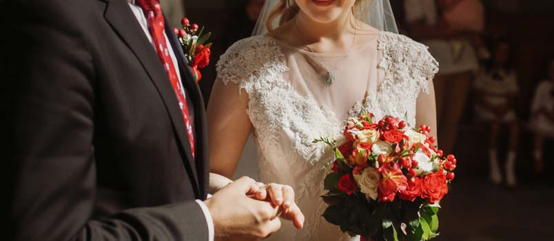 What You Should Know About Catholic Marriage Preparation