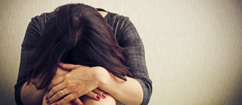 3 Ways How Emotional Abuse in a Relationship Is Destroying You