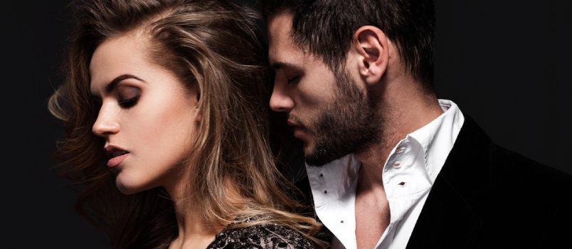 5 Tenets of Sexually Satisfying Relationships