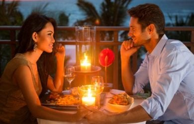 Top 17 Fun and Romantic Games for Couples