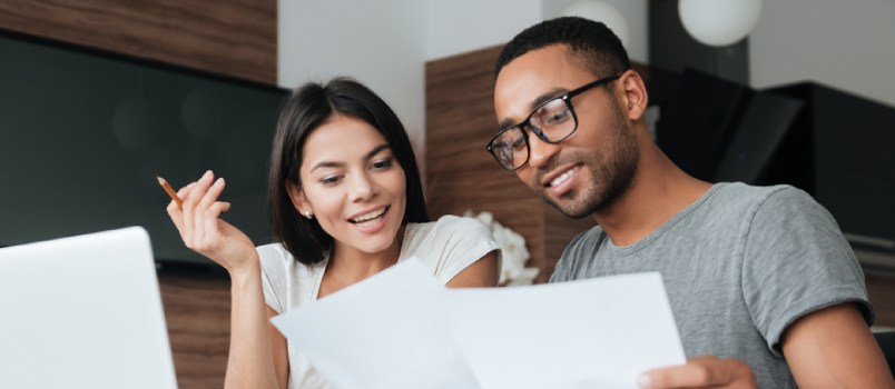 10 Finance Tools to Keep Your Relationships Successful