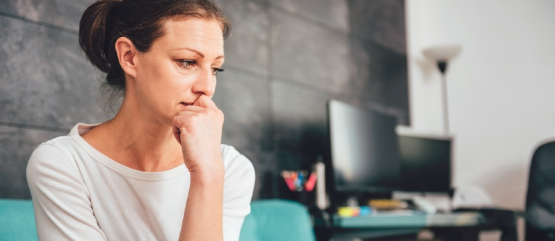 Guide for Codependents to Overcome the Grief of Breaking Up