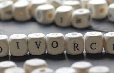 How Do I Know Where to File Divorce