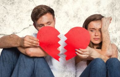 How to Fix a Marriage Without Counseling - Revisit the Basics