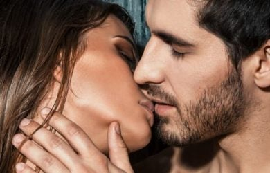 Intimacy and the Relationships - Understanding Sexual Behaviour