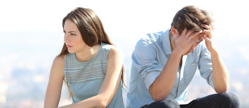Quotes That Will Help You Forgive Your Husband