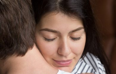 Restoring Intimacy in Your Marriage