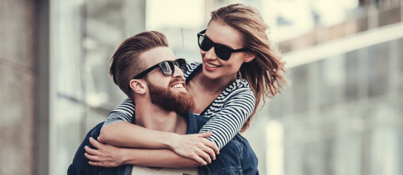 5 Marriage Truths Every Couple Should Know