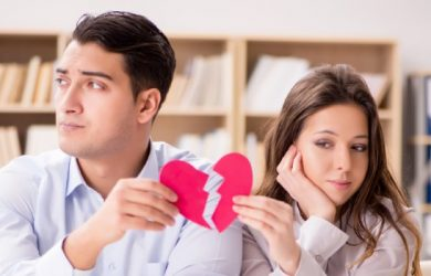 How Lack of Appreciation Can Take a Serious Toll on Your Marriage