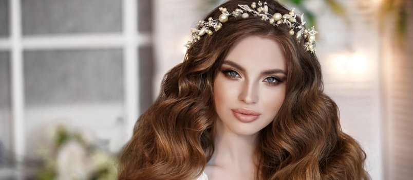 DIY Skincare Tips to Look Ravishing on Your Wedding
