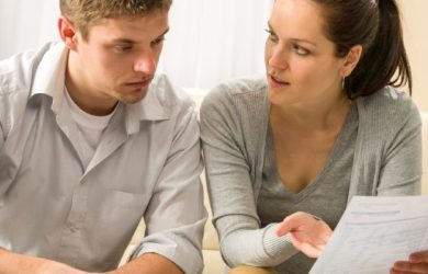 Facilitate Your Understanding of Types and Ways to Handle Financial Issues in Marriage