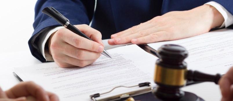 Filing for Divorce in Florida