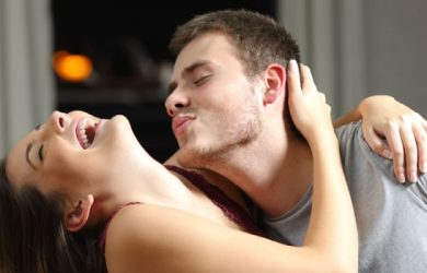 Top 5 Romantic Games for Couples and Their Key Benefits