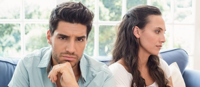 How to Forgive Your Husband for Betrayal And Save Your Marriage
