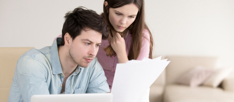 How to Keep Money Issues from Destroying Your Marriage