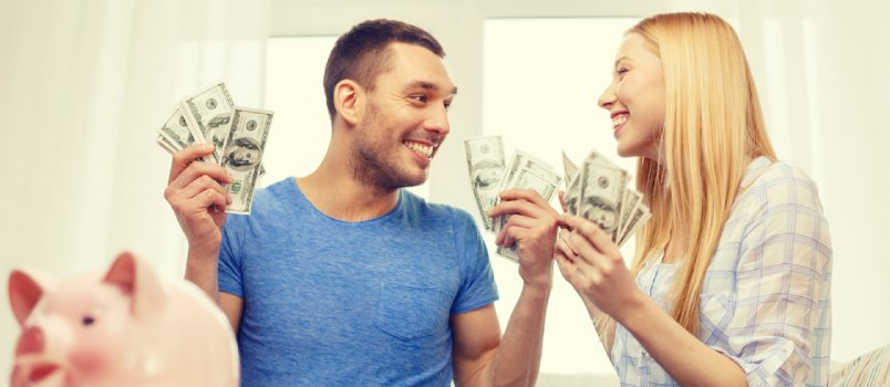 How to Manage and Align Your Money Expectations in Marriage
