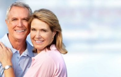 Relationship Between Your Sexual Health And Ageing