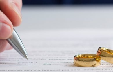there are always divorce pros and cons to consider which can be useful in helping you to make informed decision