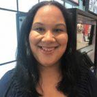 Allison Coleman, Licensed Clinical Social Worker Milpitas, CA