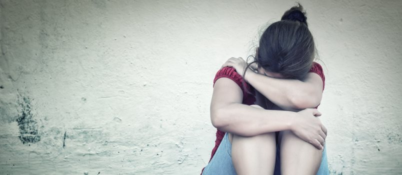 4 Reasons Why My Fiance Has Left Me?