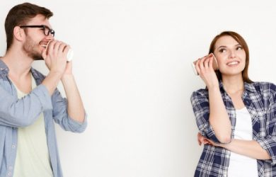 How To Spot and Avoid 3 Common Relationship Communication Problems