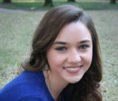 Katherine Boston