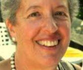 Susan Heitler, Psychologist Denver, CO