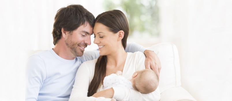 Postnatal Infant Health