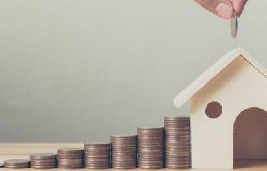 Pre-Divorce Financial Planning
