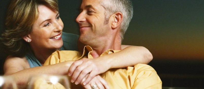 Should You Date Someone with a Big Age Gap