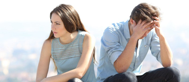 Tips on Forgiving Infidelity and Healing Your Relationship