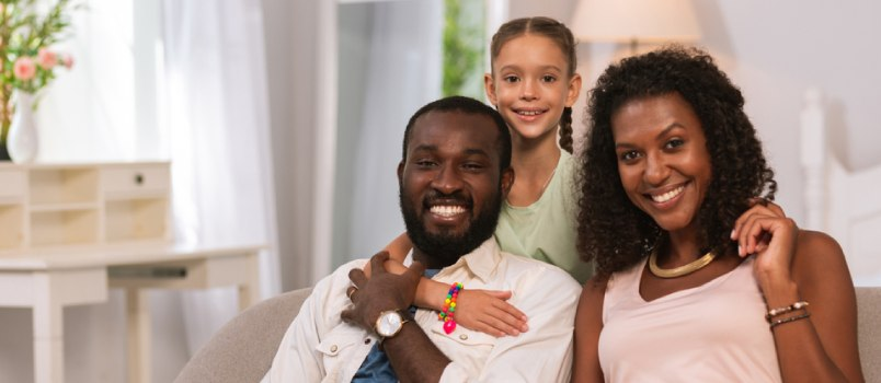 Here are the steps you need to take to adopt your stepchild legally